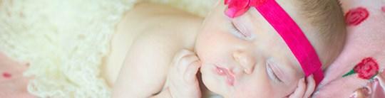 美國max daniel頂級寶寶毯子玫瑰花紋,是推薦給您彌月送禮的最佳選擇