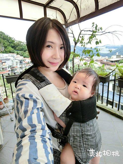 Aiko愛可愛生活