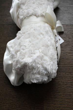 MaxDaniel 頂級攜帶毯
