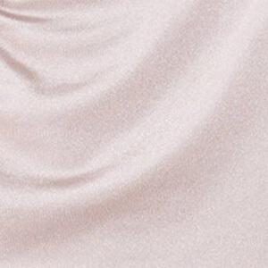 絲綢般超細纖維柔軟且透氣