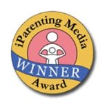 iparenting-media-award-winner-1