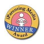 iparenting-media-award-winner-1