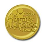 family-choice-2014